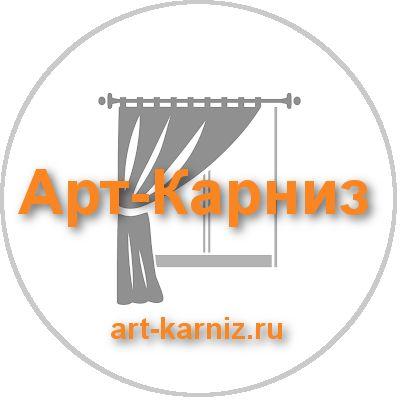 Страница Арт-Карниз на 777х777.ru