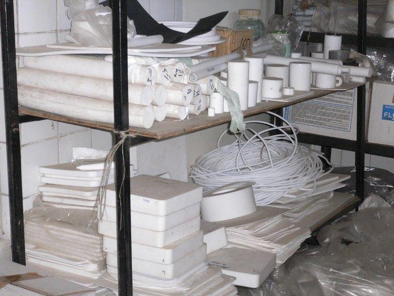 Закупаем неликвиды, материал с хранения, складские остатки