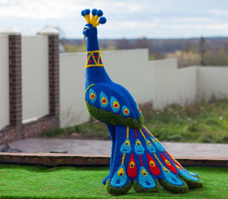 Компания Неолит - все для обустройства и декора дома и сада