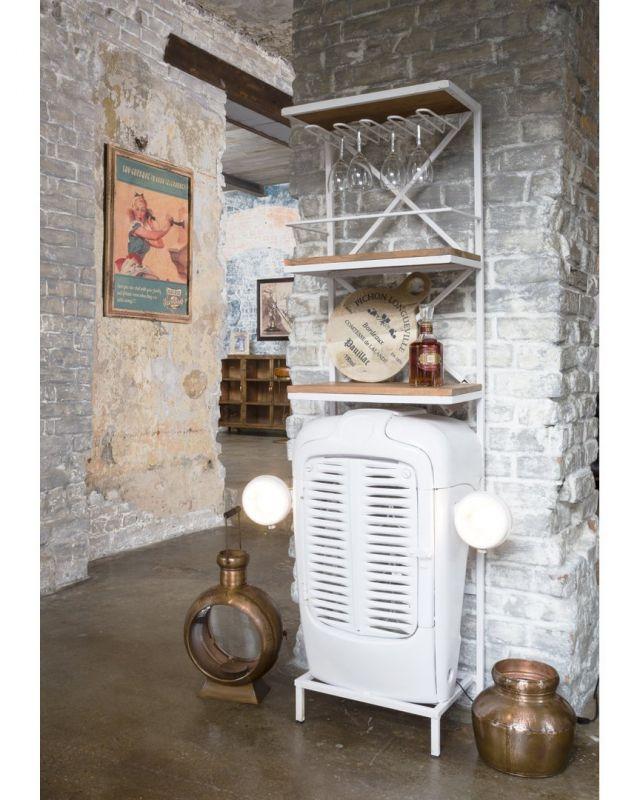 Стиль Прованс в интерьере и мебели