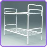 Кровати металлические от  производителя, кровати дешево, кровати эконом, кровати престиж