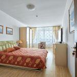 Апартамент Вашей мечты с видом на море в Болгарии