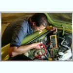 Авто электрик на выезд Киев