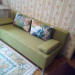 Квартира посуточно Киев Центр. Без комиссии и посредников снять 3-комнатную квартиру в Киеве