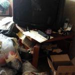 Продам телевизор SONY SuperTrinitron