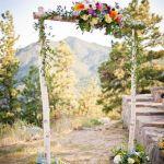 Весільний тамада львів ведучий на весілля у львові
