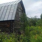 Дом сруб 50м 12 сот г. Чехов с. Любучаны снт Усадьба