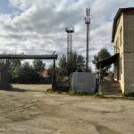 Продам производственную базу, склад в Чехове