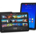 Ремонт планшетов и электронных книг