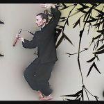 """Индивидуальные занятия в школе боевых искусств """"Цюань Шу"""". Москва"""