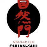 """Школа Ушу """"Цюань Шу"""" проводит обучение Таолу. Женские и смешанные группы."""