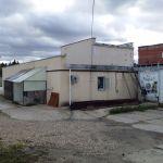 Здание 400 кв.м., г.Москва, Щаповское пос., п. Курилово, ул.Центральная, д.30.