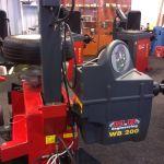 Оборудование для СТО, автомойки, подъёмники, шиномонтажи