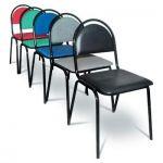 Офисные стулья изо, аскона, кора,эра