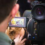 Видео-фото съемка торжеств в г. Пенза