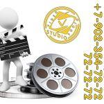 Видео-фотосъемка в г. Пенза и пензенской области