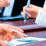 11Консалтинговая Корпорация «ИМПЕРИЯ» оказывает услуги