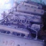 Продам двигатель ямз-238 новый без эксплуатации