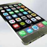 Ремонт iphone 3, iphone 4, iphone 5. iphone 6, iphone 7s