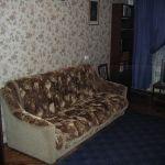 Большая уютная комната посуточно в центре Санкт-Петербурга метро Василеостровская