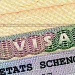 Помощь в оформлении документов для поездок в США, Канаду, Великобританию.