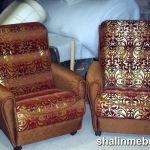 Ремонт,обивка м\мебели. реставрация антикварной мебели. СПб
