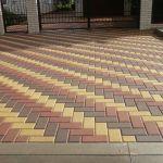 Универсальные формы для бетона