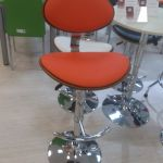 Журнальные и кофейные столы для дома